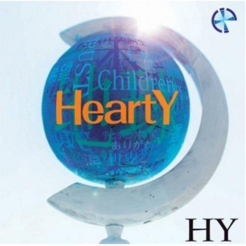 HY (バンド)の画像 p1_20