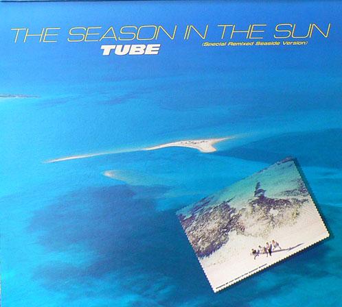TUBE (チューブ) / シーズン・イ...